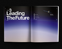 AIRBUS ANNUAL REPORT 2018 Proposition