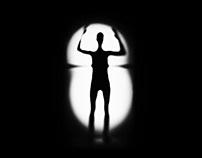 smallman – Камък (Stone) video