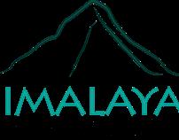 Himalayan Naturals logo