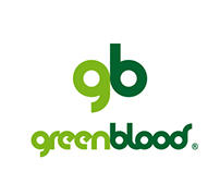 Greenblood