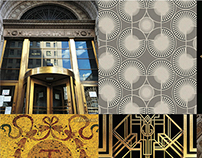 Equitable Building Logo Options
