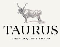 Taurus Type Family