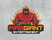 Firegiant Proposal