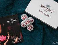 Mitchell USA
