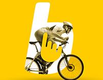 Branding - Curti Bike