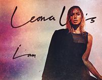 Leona Lewis - Iam