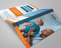 SafeCare Brochure