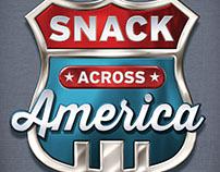 Kellogg's Snack Across America