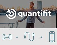 Quantifit