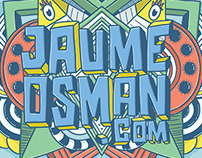 JaumeOsman