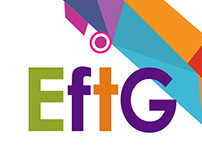 Rebranding EFTG Language School