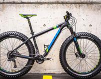 Miami Bike Sports
