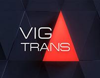 VIG Trans