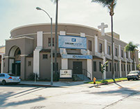 Dream Center of Los Angeles - Programs and Services