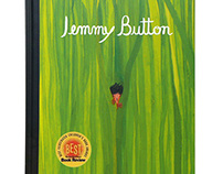 Jemmy Button