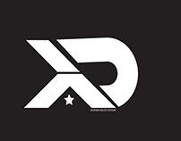 А D R