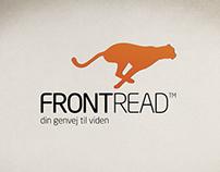 FrontRead
