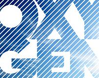 Oxygen Rebranding Proposal [2016]