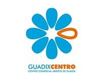 GUADIX CENTRO