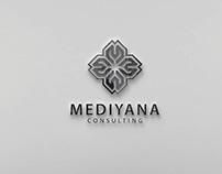 MEDIYANA / Branding