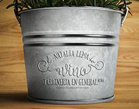 WINO Jardineria en Gral.