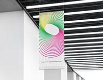 MUSECO econtemporary museum branding