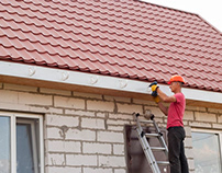 Points to Remember When Looking for Gutter Companies