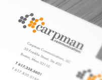 Carpman Communications