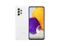 Samsung Galaxy A72 Video Wallpaper
