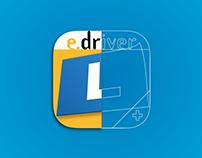 e.driver (2016)