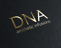 DNA Aesthetic Infusions