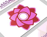 Logofolio - Logo Set