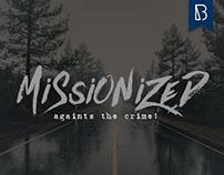 Missionized