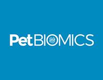 PetBIOMICS Brand