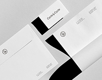 Cycle&Cycle | Visual Identity