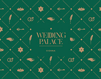 Wedding Palace Vienna