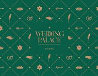 Wedding Palace Vienna