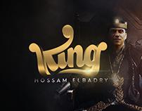 Hossam Elbadry - King