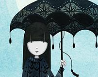 Octavia's Summer