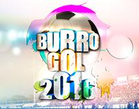BurroGol