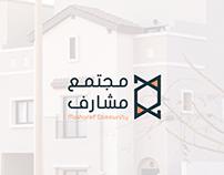 Masharef Community