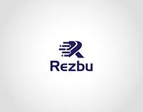 Rezbu