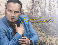 En Ti Confío (Deluxe) | CD ArtWork
