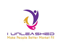 Branding - I unleashed