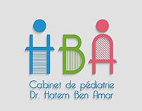HBA cabinet de pédiatrie