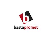 Basta Promet, Official Logo Redesign