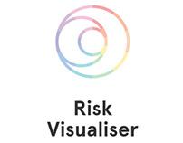 Risk Visualiser App