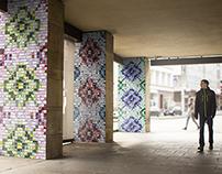 City Branding Stuttgart – farbenhaft