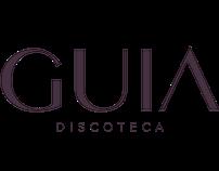 Discoteca GUIA - Promocional