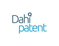 Dahi Patent